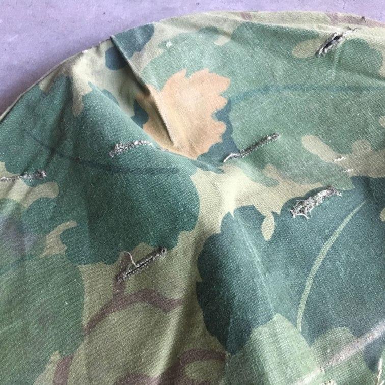 Helmet-Cover-Foliage-Slits