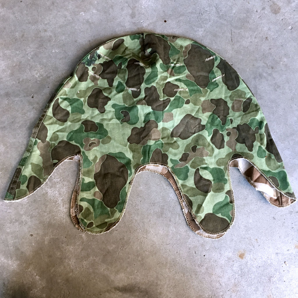 Korean-USMC-Helmet-Cover