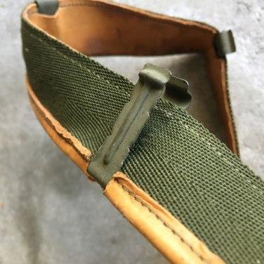M-1-Korean-War-Helmet-Liner-Sweatband-1953-HBT-OD-2