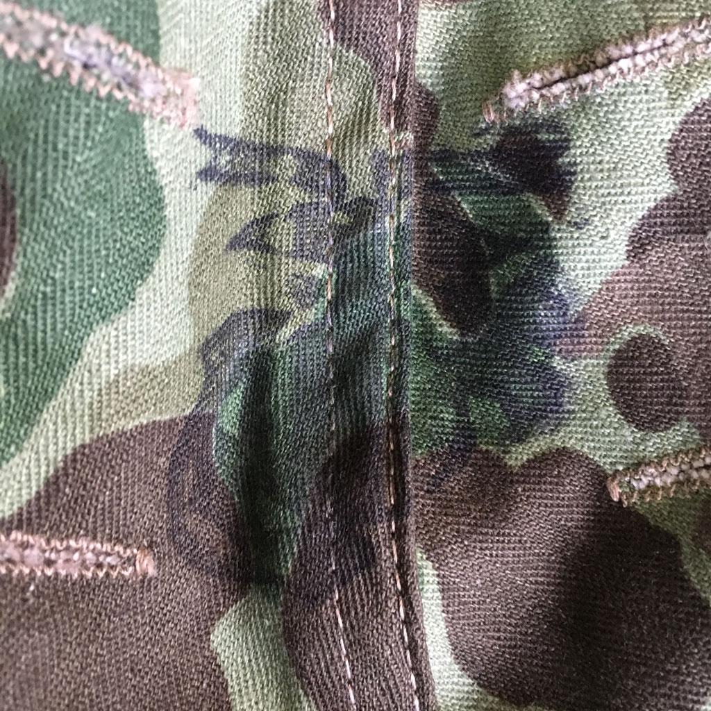 USMC-EGA-1953-Camouflage-Cover-M1